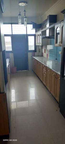 3 bhk f flat in just 36.50 lac near wadala chowk