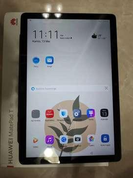 Huawei Matepad T10s (3+64GB)