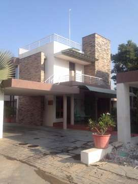 Sell/Buy/Rent/ AnyType Property service in Anand Area protocol .