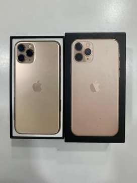 IPhone 11 pro 64 Gb For Sale