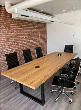 Meja kerja meja kantor meja meeting meja komputer meja rapat kantor
