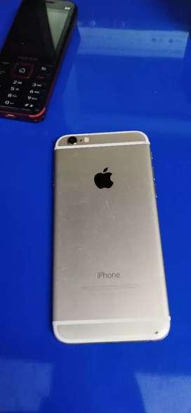 Iphone6 32