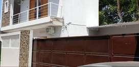 Kos Putri 150 meter belakang UMY Full furniture