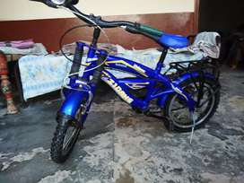 bicycle for sale good condition