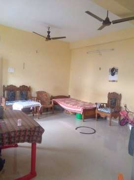 2bhk Rcc available for rent at Six Mile