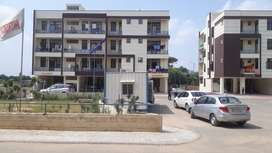 2bhk flat for sale gandhi path west jaipur rajasthan