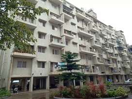 Resale 2BHK flat for sell