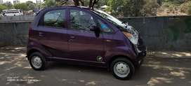 CNG Nano for sale 30 kmpkg mileage in CNG