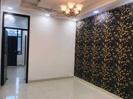 $3BHK  Flat in best price  for Sale  located In Rajendra Park, $