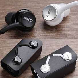 Headset SAMSUNG S10 Plus Tuned by AKG