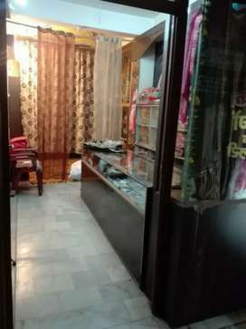 Shop for sale in ranipur more