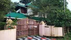 hall, balcony, bathroom - rent for 3 member sharing/ family