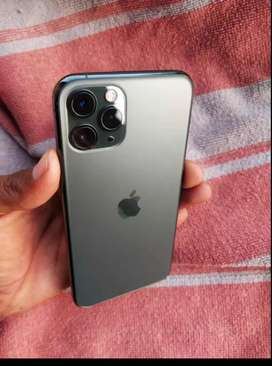 I phone amazing model Today's offer intrested CALLME AND WHATSAAP MEE