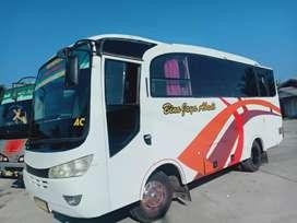 Ps 120 medium bus