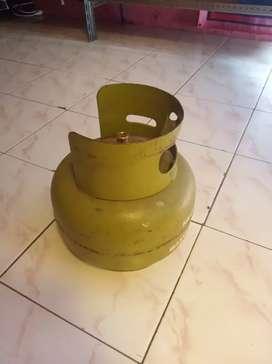 Gas 3 kg murahh