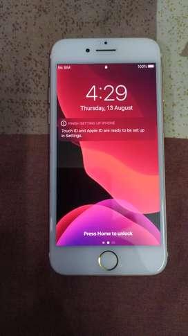 Iphone 7s 32gb ..