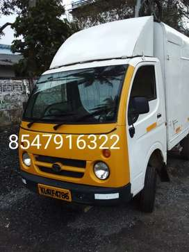 Tata Ace for Rent 16,000 per Month