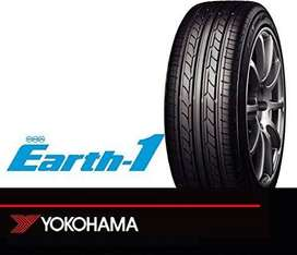 All Brand CAR TYRES AVAILABLE!!25000