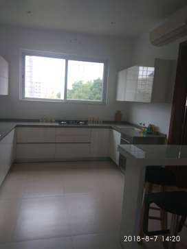 2Bhk Large In Baner
