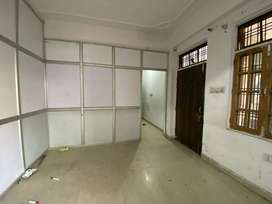 Space for Coaching(1000 Sqft), in Prime location, kapoorthala