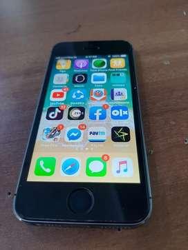 Iphone 5s 16gp