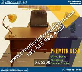 Office Table bestqualty sofa chair bed set study workstation computer