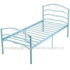 Good Quality Single cots