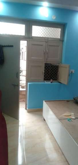 2 Room set fully independent on rent in laxmi nagar
