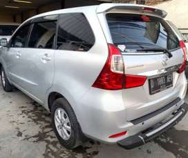 MOBIL+ DRIVER SEWA MURAH
