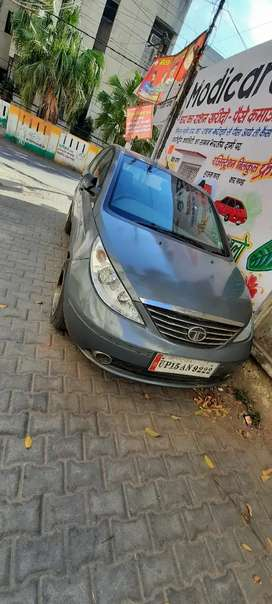 Tata manza brand new condition all new tyres