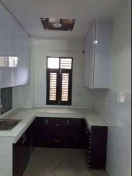2 BHK 60 GAJ FRONT SIDE OPEN FLATS AVAIL HERE