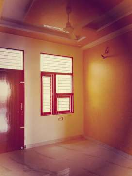 2bhk semi furnished flats Manglam city kalwar road Jaipur