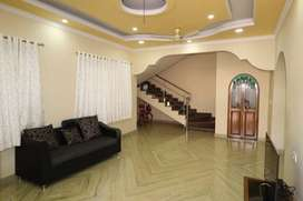 4Bhk Independent Bungalow  for Sale in Verla-Mapusa, North-Goa.(1.90Cr