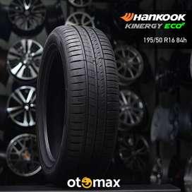 Ban Mobil Hankook Kinergy Eco2 195/50 R16 84H