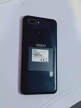 OPPO A3 3/32