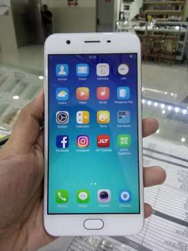 Oppo A57 3/32 GB