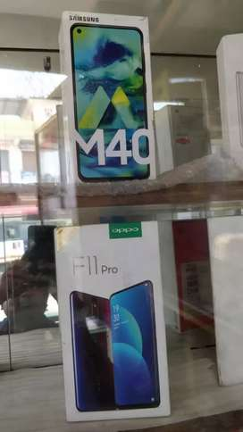 All mobiles are available whole sale rate