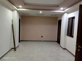 E 11/4 New Qurtuba just Family heights 3 bed flat available for rent
