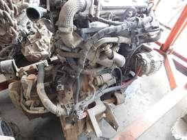ENGINE GEARS SWIFT I20 ETIOS INNOVA ETC