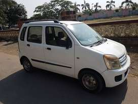 Sell my wagon r cng