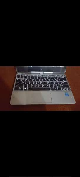 HP Revolve 810g3 (Touch and 360 rotation)