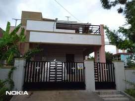 1.7cent genuine villas for sale in alasanatham road,near jainagar stop