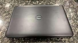 Dell Hp Laptop urgent sale