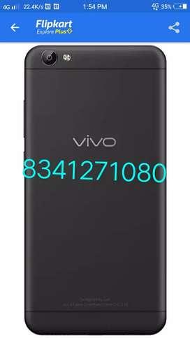Vivo y66 4g phone good condition