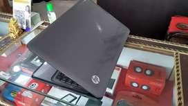 HP pavilion i5 8gb ram 500 GB HDD all ok laptop with warranty