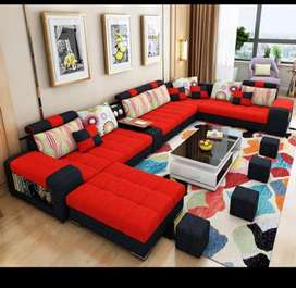 Sofa tanveer furnirure unit brand new sofa set sells whole price