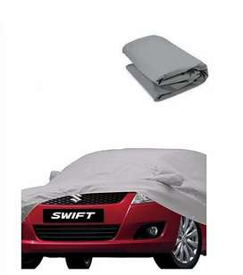 Suzuki swift car cover