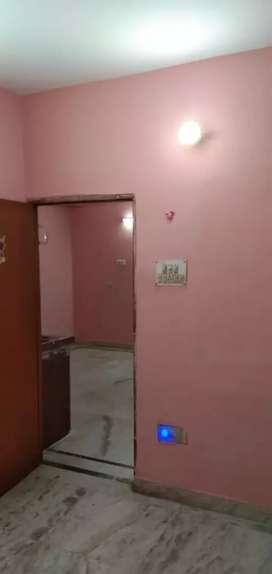 2 Bhk Beutyfull Flat For Rent At Keshtopur Ghosh Para On Road