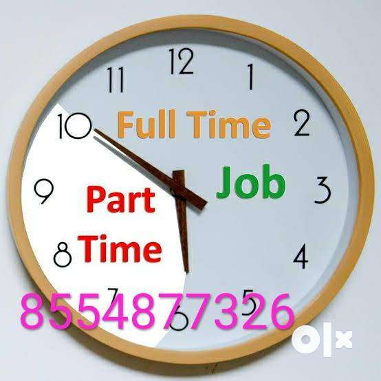 What are you waiting for??? Limited seats opportunity data entry work 0