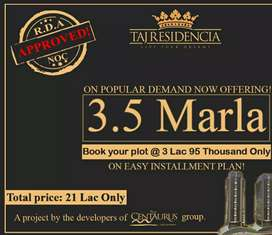 BOOK YOUR FILE IN JUS 3,55,000